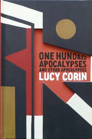 One-Hundred-Apocalypses-and-Other-Apocalypses-boo-cover1