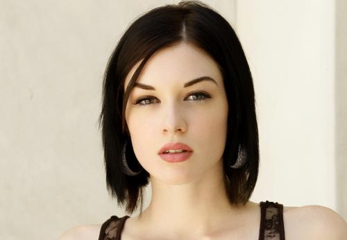 Stoya Talks Condoms, Testing and Safer Sex In The Porn Industry