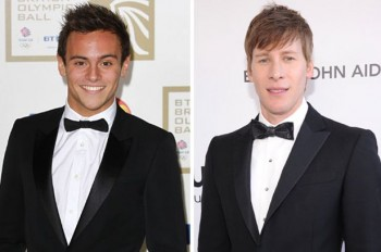Tom-Daley-and-Dustin-Lance-Black-2881020