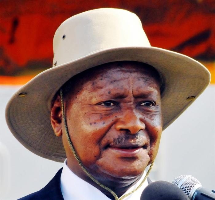 wiki uganda anti homosexuality