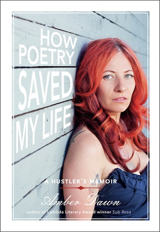 how-poetry-saved-my-life-dawn-cover