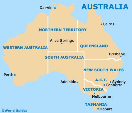 melbourne-australia-mapmelbourne-maps-and-orientation--melbourne-victoria---vic-australia-mw9teaxk