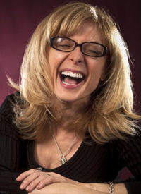 nina-hartley-laughing