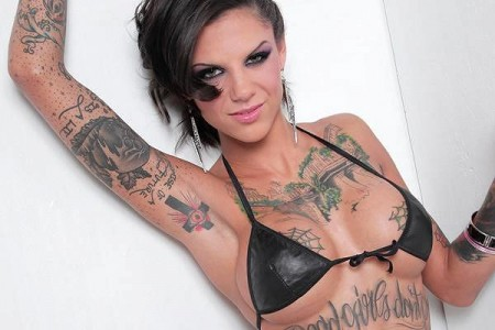 101313186 Bonnie Rotten r.600x400 450x300 CNBC Names Porns Dirty Dozen: 2014