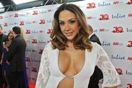 101313282 Chanel Preston r.600x400 450x300 CNBC Names Porns Dirty Dozen: 2014