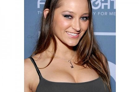 101313297 Dani Daniels r.600x400 450x300 CNBC Names Porns Dirty Dozen: 2014