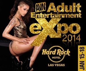 AVN: New Exhibitors Shine a Light on Innovative Trends, Tech Advancements