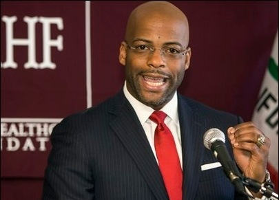 Assemblymember Isadore Hall Reintroduces Calif. Mandatory Condom Legislation as AB 1576