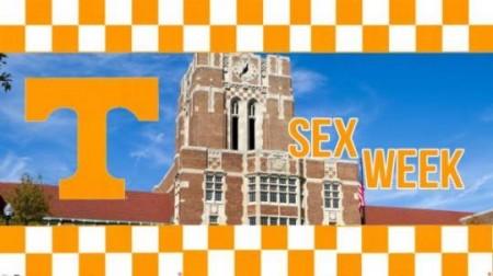 540x303xtennessee-sex-week.jpg.pagespeed.ic.MFb0VikM4W