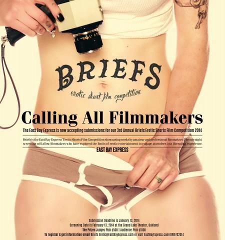 BRIEFS-Erotic-Short-Film-Festival
