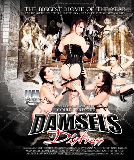 DamselsInDistress430x620