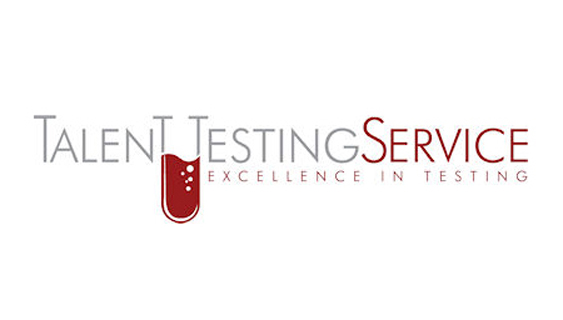 Talent Testing Service (TTS) Kept The Alleged HIV+ Test From FSC For 18-24 Hours