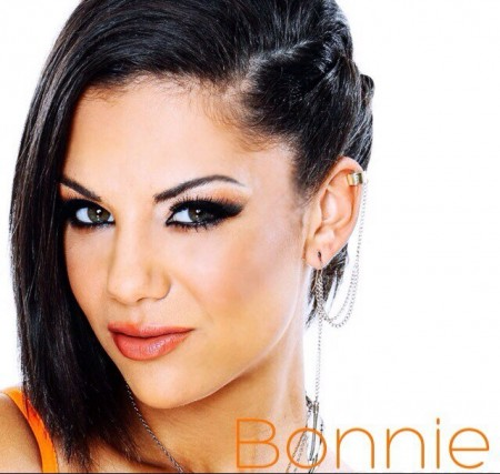 Distribution deal for Bonnie Rotten
