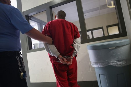 adelanto-inmate-630