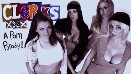 B. Skow's Clerks