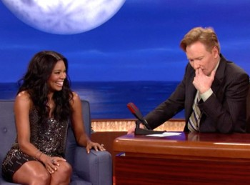 rs_560x415-140121192100-1024.Gabrielle-Union-Conan-OBrien.ms.012114_copy