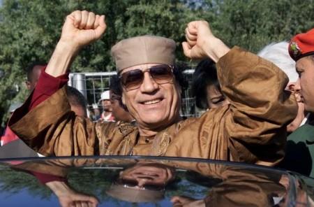 safrica-gaddafi-khadafy