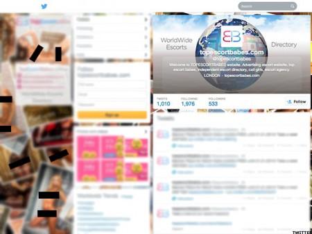 twitterscreenshot3-insidelarge