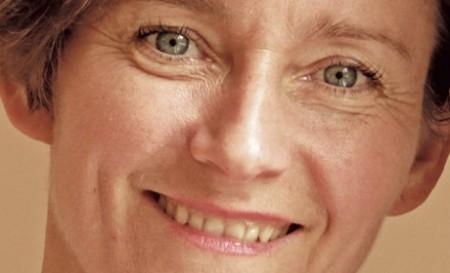 Niki Adams asks, Whose Life Is It Anyway?