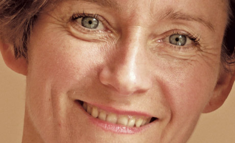 Niki Adams