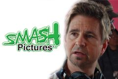 Smash Pictures selects Will Ryder for American Hustle parody