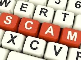 ICM Registry Raises Prices On Premium Reserved .XXX Domain Names