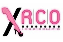 XRCO Awards Nominations Announced