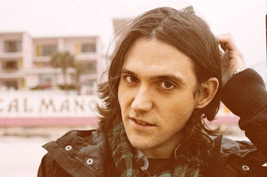 Conor Oberst is suing the woman who accused him of rape
