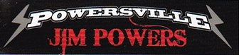 Powersville