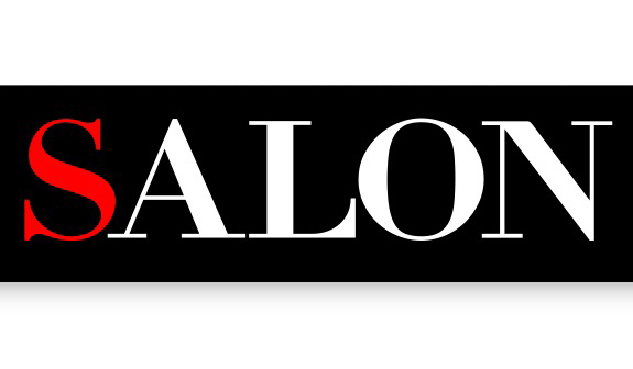 Salon talks to TRPWL