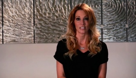 jessica drake in APAC's Porn 101 video