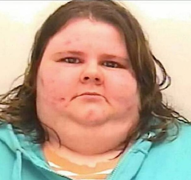 Woman becomes first person jailed for 'trolling herself' online