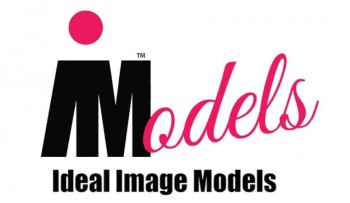 Ideal Image Models logo
