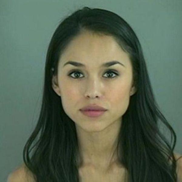 attractive-sex-offenders-27