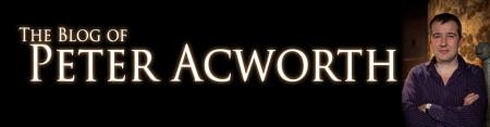copy-acworth_blog_header
