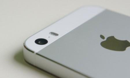 iphone-camera-top
