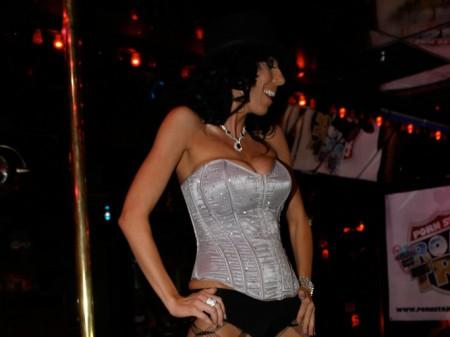 stripperstereotypes_fullsize_story1