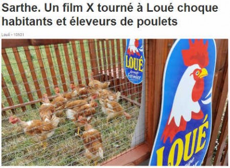 1394459581_chicken.loue.screengrab.ouestfrance