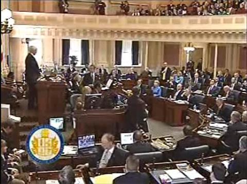 Virginia legislature repeals unconstitutional sodomy ban