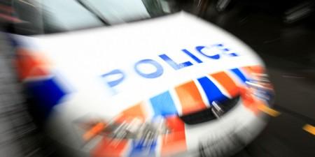 NZ sex worker attacked in cemetery