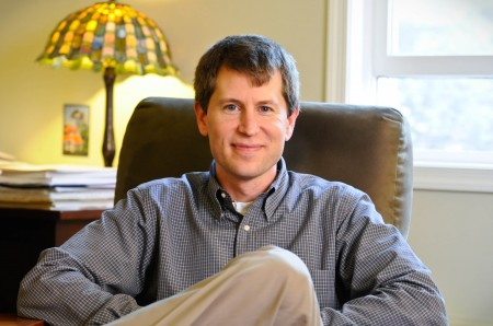 Ari Tuckman PsyD MBA is a clinical psychologist in West Chester, PA.