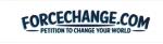 Forcechange
