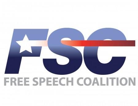 NEW FSC LOGO
