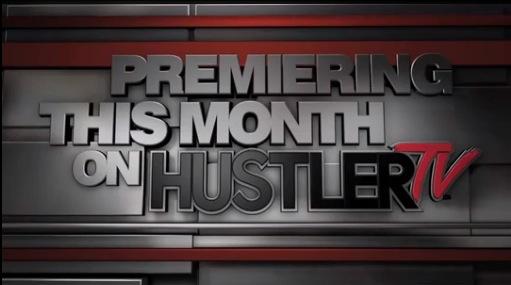 HustlerTV – March 2014 Preview w/ Gabriella Paltrova, Dana Vespoli, Remy LaCroix, Tara Lynn Foxx