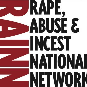 RAINN Urges White House Task Force to Overhaul Colleges' Treatment of Rape