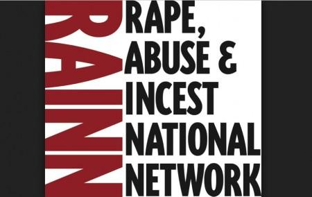 RAINN Urges White House Task Force to Overhaul Colleges' Treatment of Rape