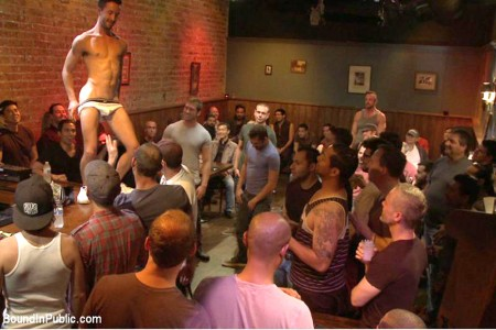 bound-in-public-isaac-hardy-connor-maguire-and-dayton-o-connor-002