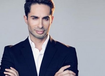 Michael Lucas Recruiting Veteran Adult Performers For Bareback Scenes