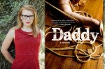 'Daddy': Porn Star Madison Young's Kinky Memoir