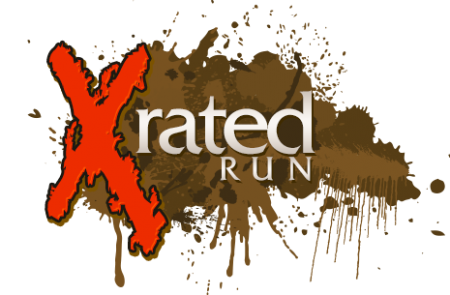 unnamed 450x295 Be A Sponsor For The First Annual X Rated Mud Run!